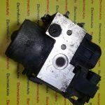Pompa ABS Opel Tigra 90496978