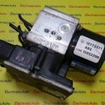 Pompa ABS Opel Vectra C 12773671, 15052209