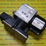 Pompa ABS Opel Vectra C 13172568, 13664108