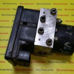 Pompa ABS Opel Zafira 13234911