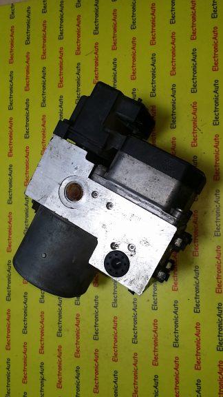 Pompa ABS Opel Zafira 24432510