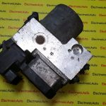 Pompa ABS Opel Zafira 90581418