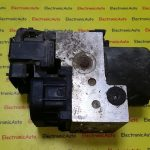 Pompa ABS Peugeot 306 9625242380