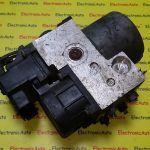 Pompa ABS Peugeot 406 9625275080