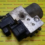 Pompa ABS Peugeot Expert  1487993080