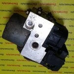 Pompa ABS Renault Clio 8200085584