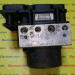 Pompa ABS Renault Clio 8200229137, 0265231333