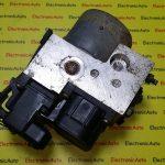 Pompa ABS Renault Kangoo 7700844250
