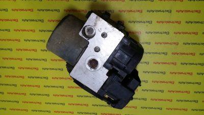 Pompa ABS Renault Kangoo  8200099599