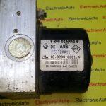 Pompa ABS Renault Laguna 8200007442B