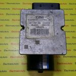 Pompa ABS Renault Master 8200184211
