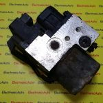 Pompa ABS Renault Megane  7700432643