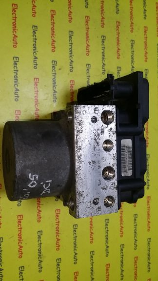 Pompa ABS Renault Megane 8200377455