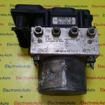 Pompa ABS Renault Megane, Scenic 8200038695