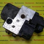 Pompa ABS Renault Scenic  7700423070