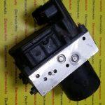Pompa ABS Skoda Fabia 6Q0614417E