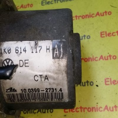 Pompa ABS Skoda Octavia 1K0614117H