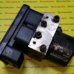 Pompa ABS Skoda Octavia, Vw Golf 4 1C0907379C