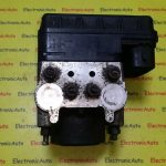 Pompa ABS Toyota Rav4 4451042080