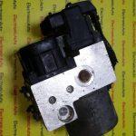 Pompa ABS Volvo V40, S40 30857585