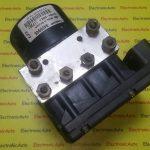 Pompa ABS Volvo V70 9496946 10.0949-0420.3