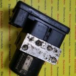 Pompa ABS Vw Golf 4 1C0907379D
