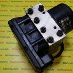 Pompa ABS Vw Golf 4 1J0907379R