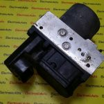 Pompa ABS Vw Passat 4B0614517G