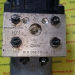 Pompa ABS Vw Passat 8E0614111AB