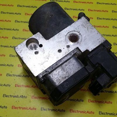 Pompa ABS Vw Passat 8E0614111B