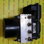 Pompa ABS Vw Polo 6Q0614117AJ, 0265232244