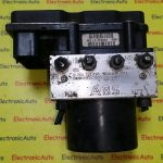 Pompa ABS Vw Polo 6Q0614117L, 0265231426
