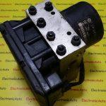 Pompa ABS Vw, Skoda, Seat 1C0907379AF