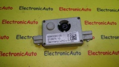 Amplificator antena radio BMW Seria3 6990090-05