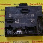Calculator confort Audi A5 8k0959793e
