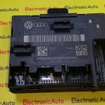 Calculator confort Audi A5, Q5 8k0959793h8k0 959 793 h