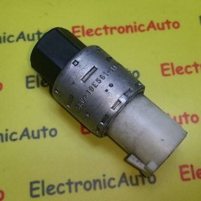 Comutator presiune aer conditionta ford cu 2 pini, 95bw19e561aa