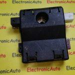 Modul antena BMW X5 65209141491