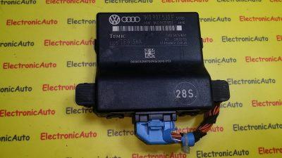 Modul control Gateway VW SKODA SEAT 1K0907530F