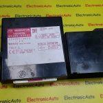 Modul electronic Toyota Rav4 8930042082, 89300-42082