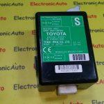 Modul electronic Toyota Rav4 8974042021