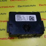 Modul filtru antena BMW X3 9202997-04