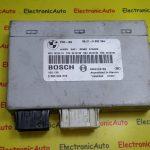 Modul PDC-SG Bmw Seria 3, 66216982394