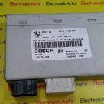Modul PDC-SG BMW Seria 5 66216982402