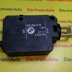 Motoras usita rezervor BMW Seria5 67116923975