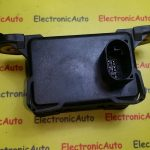 Senzor acceleratie BMW Seria3 34526762769