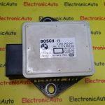 Senzor acceleratie ESP DTC BMW E61 0265005681, 3452 6 774 602-02