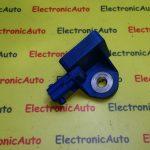 Senzor airbag FIAT, Alfa-Romeo 1361233080, 610859800A