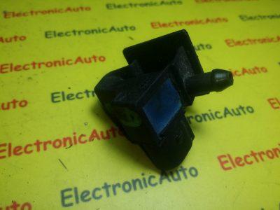 Senzor Audi A6 4B0955988, 4B0 955 988