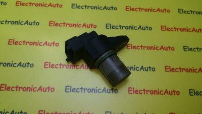 Senzor ax came Mercedes A-Clas A0031539728